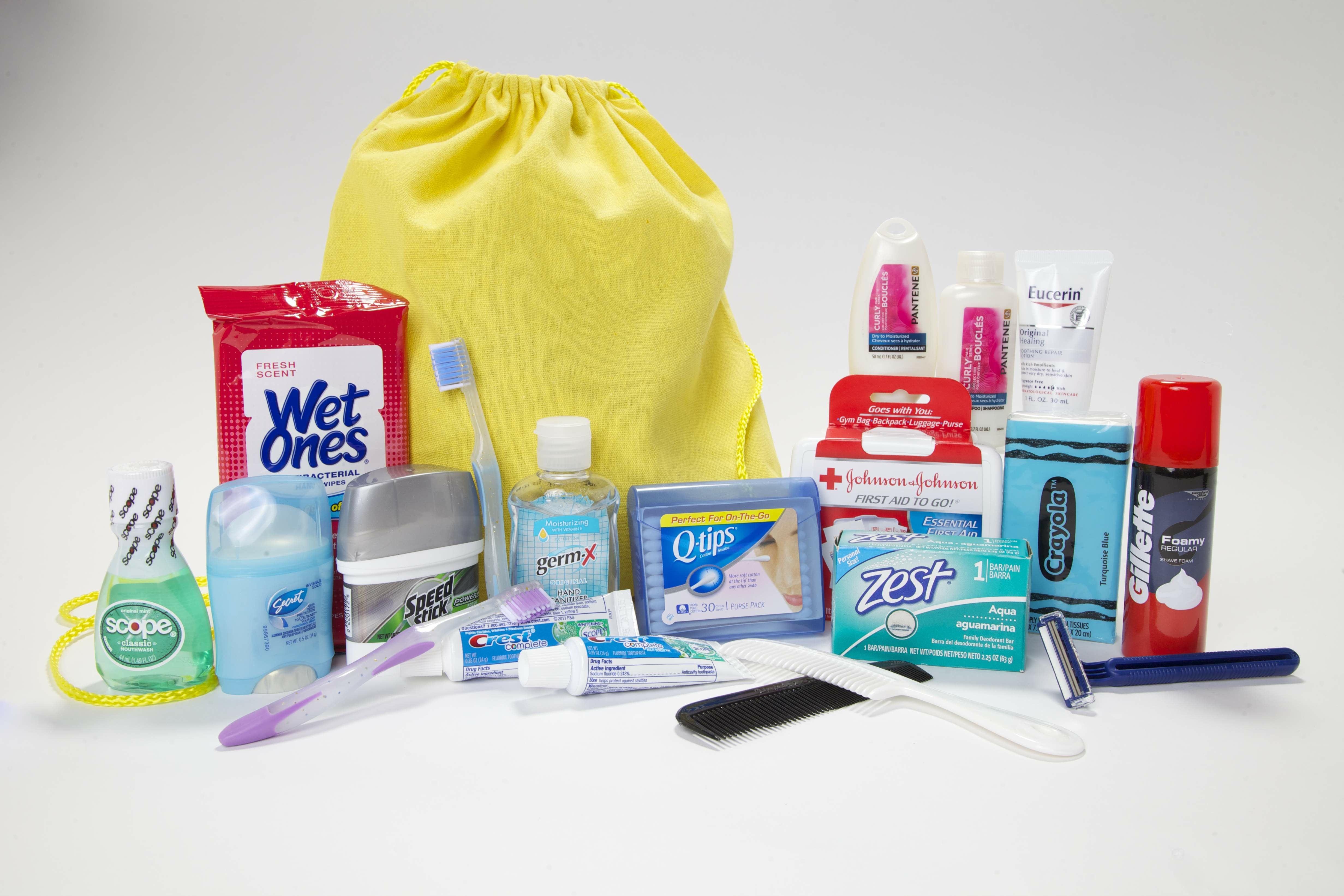 Hygiene_Kit_3