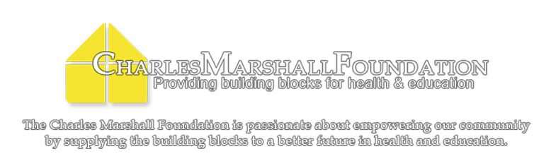 The Charles Marshall Foundation